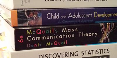 Featured image - boeken