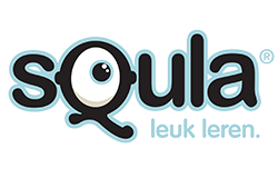 Squla Logo