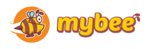 MyBee_logo_new
