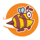 Mybee 2.0: a Child and User Friendly Online Environment for Kids