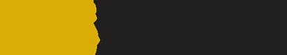 Koninklijke Bibliotheek logo