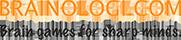 Brainologi logo