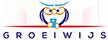 groeiwijs logo