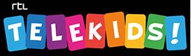 RTL Telekids logo